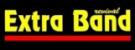 Logo skupiny Extra Band revival